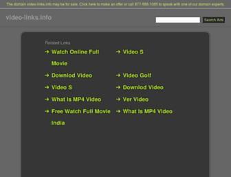 00000f951524850036e316345af8d20bc17fc7ad.jpg?uri=video-links