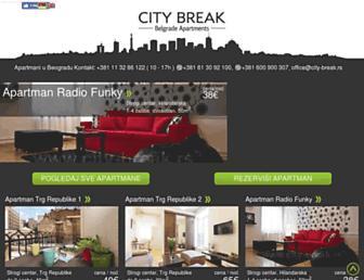 000594e22ccc7d995f00e1b08a244e1a4efec0ca.jpg?uri=city-break