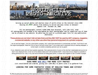 00095852387b3ba49972e9c15dd42243c5fa6d15.jpg?uri=worldcityphotos