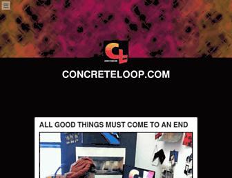 000a5440b7bbd08717bb137314a16beae03050fd.jpg?uri=concreteloop