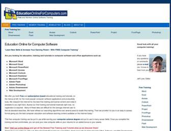 000ce03de2c89cd40709acda3803fb70231d3616.jpg?uri=educationonlineforcomputers