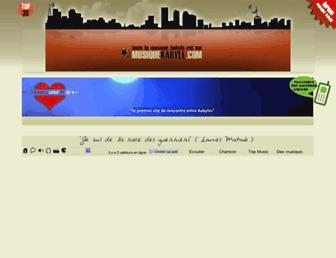 000e6628c8394c2179b467c3165fd9066d6636bd.jpg?uri=musiquekabyle