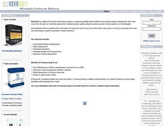 00111cfed97beb7ca8d858299844bb2b6d5c7004.jpg?uri=novasoft-inc