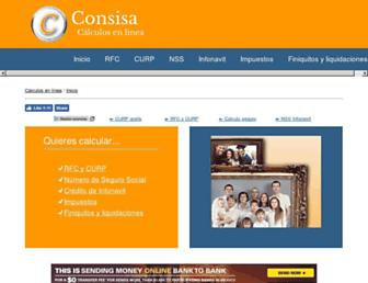 00140a696a6d6edb7209da77b8b91ba2044b0fc9.jpg?uri=consisa.com