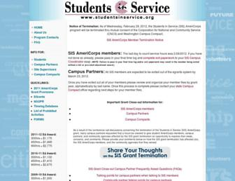001c530cbcf5291b5a8bc7cad851404ee4de1895.jpg?uri=studentsinservice