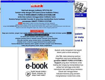 001d020c1c13fc7dc41e87b3600f9b69b5cdb2dd.jpg?uri=smart-forex-system