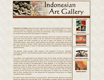 00239f914491e5d497d59785dc921c20fd6f0bd5.jpg?uri=indonesianartgallery