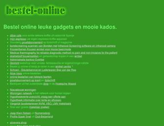 0025ad2b92742e720de393ed4d7d685b0c9c152d.jpg?uri=bestel-online
