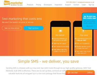 0028317090aa79add182909f7f4f80931907b927.jpg?uri=textmarketer.co