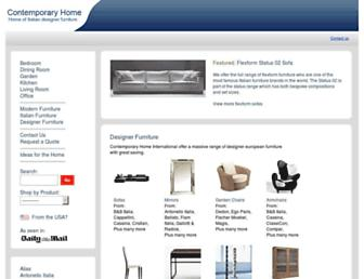0028491c3d639f5db7fd52404bd7d082a676bb92.jpg?uri=contemporary-home.co