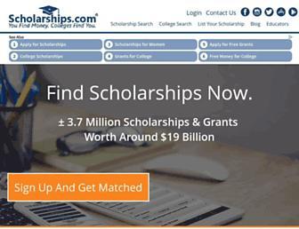 002c2a9d7014e364b428fed6ddf8c770609f6819.jpg?uri=scholarships