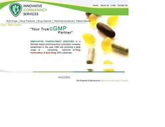 002c4314a820639a03d20c2376aacaabde08cc2e.jpg?uri=pharmaceutical-consultancy