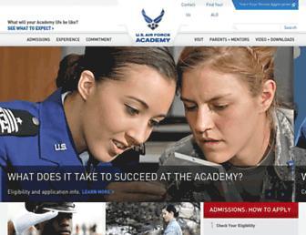 002e11440fecb28f845d29c00cc79133ff283ff9.jpg?uri=academyadmissions