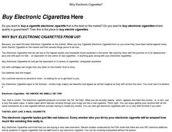 0030b4addde1c124511c83784d458b30d24bc067.jpg?uri=electronic-cigarettes-now