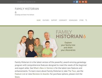 00312d1582aa132cca4ba0eecfe4f3ef5d278406.jpg?uri=family-historian.co