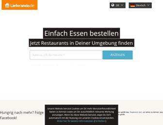 0038227e67c4a7a0950a427979bd141e26b2e5bd.jpg?uri=nori-sushi-berlin
