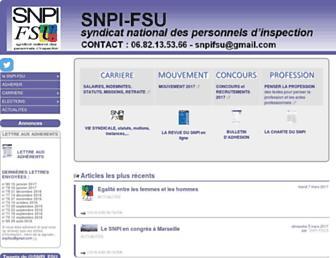 00388f8f52600149197f76f803904c6e6e467227.jpg?uri=snpi-fsu