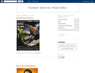 003c568edbc56aea56975b63df7e503c81bd75bb.jpg?uri=funny-movie-posters.blogspot