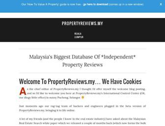 0040d111b01bf3d29d9e32c96be25f42d00438d3.jpg?uri=propertyreviews