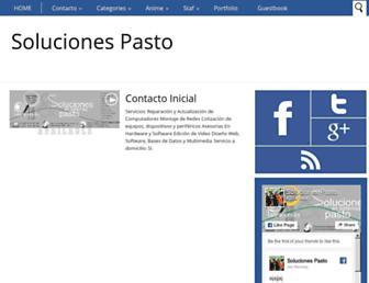 0041180b65c887a5aeb13d21c037b9ef65371c07.jpg?uri=solucionesensistemaspasto.blogspot