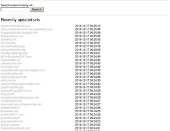 004220a303510424af3d117115beff4b694d77a7.jpg?uri=nlplifecoachdirectory