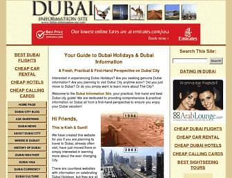 0042ef65a4ef5a20bacc35831fa946d05300578e.jpg?uri=dubai-information-site