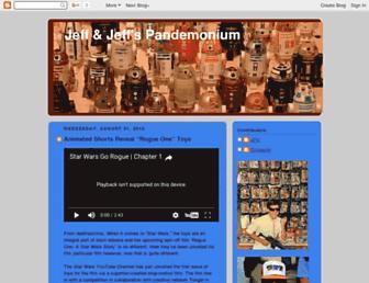 004308077061ea9b697a01825c76a1e6ab7ca5ad.jpg?uri=jjpandemonium.blogspot