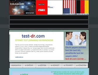 0054b89534ebe1296187ac812e3b1169432995f7.jpg?uri=test-dr