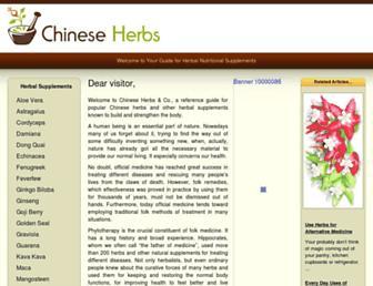 0058cfee63d739f0e1ff75e2bc3e812672272b5d.jpg?uri=chinese-herbs