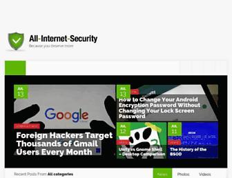0059b2192968f02a0a216cd433d8ab460cad3c2c.jpg?uri=all-internet-security