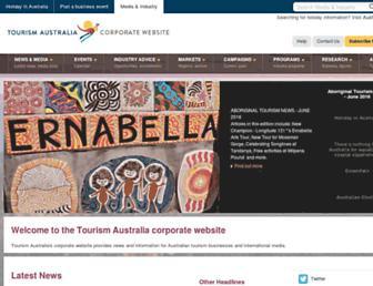 005c6552a72743e579e66157d463eacff4602fa3.jpg?uri=tourism.australia