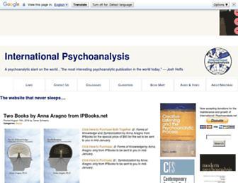 005da68848a5d158626a5fe83a618188a1d4577c.jpg?uri=internationalpsychoanalysis