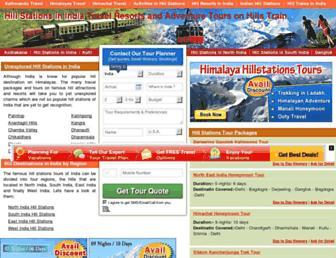 005f96f9c95e9f6aa73bec3af0ab83986c6484c6.jpg?uri=hill-stations-india