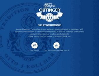 0063199175b25b9bbe3be51ce2dcd5677172f0ac.jpg?uri=oettinger-bier