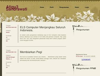 006973e3152cf311c0dc860deb7f1f0cec6db21a.jpg?uri=atiquesandrawati.guru-indonesia