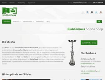 006ac445a9029bcf448086572c518bee10195763.jpg?uri=blubberhaus