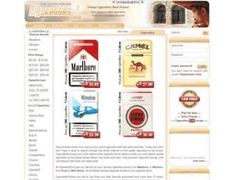 006ae6eef6d737a6bd5c61b93be5c37214b30cb7.jpg?uri=cigarettesforless