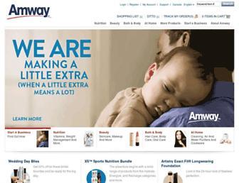0078f6ce6cc986b37b50e5bab38148f3420f0ff0.jpg?uri=amway