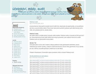 007d1b9e747255e92d024e67e13204aa1fd37322.jpg?uri=ucetnictvi-mzdy-audit