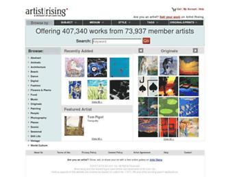 007f1ab1291a93eb2d8f6f21046e92f6cfa8ac4e.jpg?uri=artistrising