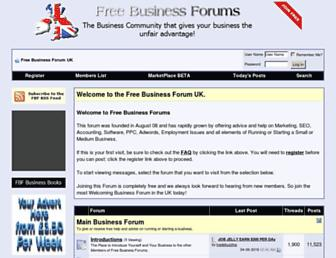 008179dd548814edddfde3ceb1dcbfb3a394421d.jpg?uri=freebusinessforums.co