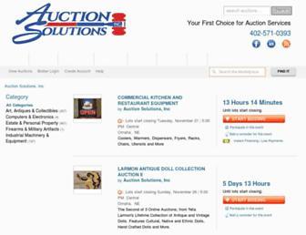 0081c45213a7511fad204761c70916a30018dd47.jpg?uri=auctionsolutionsinc.proxibid