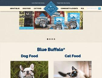 00841c2dadd8b1172261fda92e34e391d1cc4b41.jpg?uri=bluebuff
