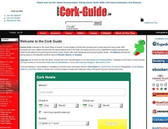 008f582242bd427e7c034ee3648834cb6fcd2ab0.jpg?uri=cork-guide