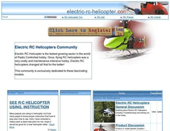 00920413a4bca013b94a95171619cf9a6c71a967.jpg?uri=electric-rc-helicopter