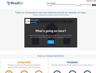 009301a05cf9452c43ffe8634bf751695b2d6426.jpg?uri=brazilbiz.com