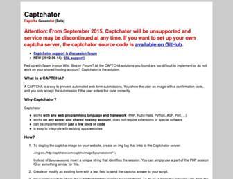 00934a9d854177d06b8c534db54bf533f08f6334.jpg?uri=captchator