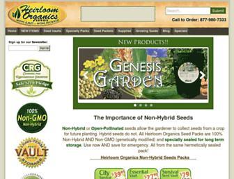 0095e7689614a68931f54fb88c5ae2fcdd2eb43a.jpg?uri=non-hybrid-seeds
