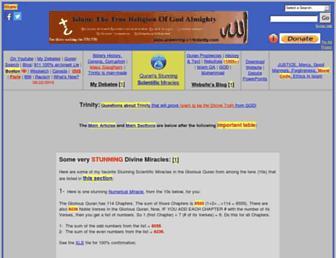00a27126c8dcafbdc768514edcc9be3400ad87cf.jpg?uri=answering-christianity