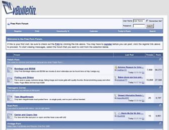 Thumbshot of Uedge.org